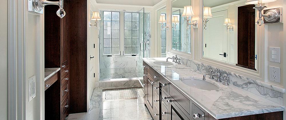 Broward marble polishing services